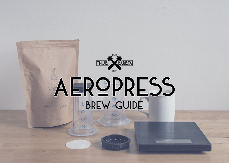brew-guide-aeropress-brew-monday