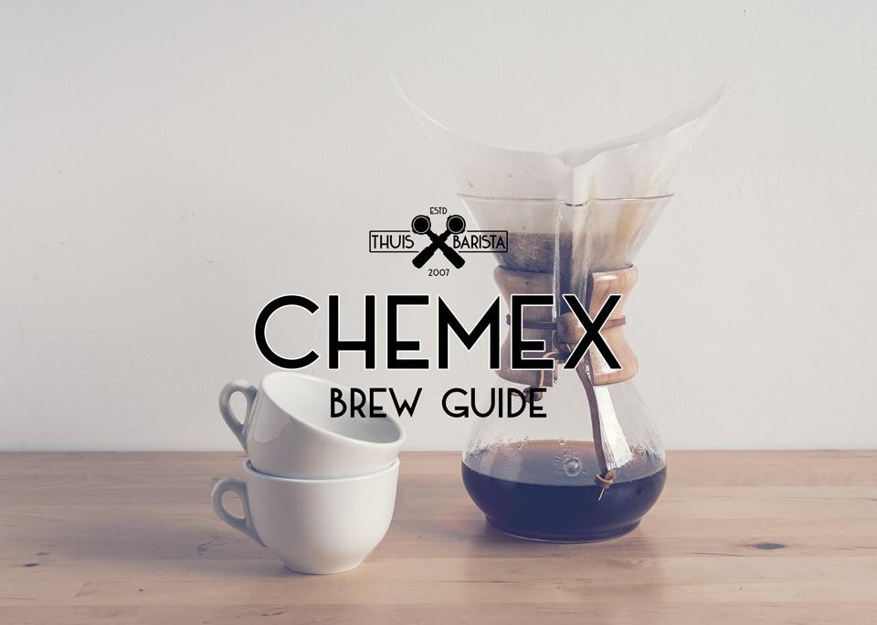 brew-guide-chemex-brew-monday