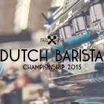 Dutch-Barista-Championship-2015