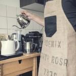koffie-short-van-dieuwertje-thuisbarista