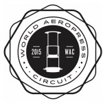 World-Aeropress-competities-2015