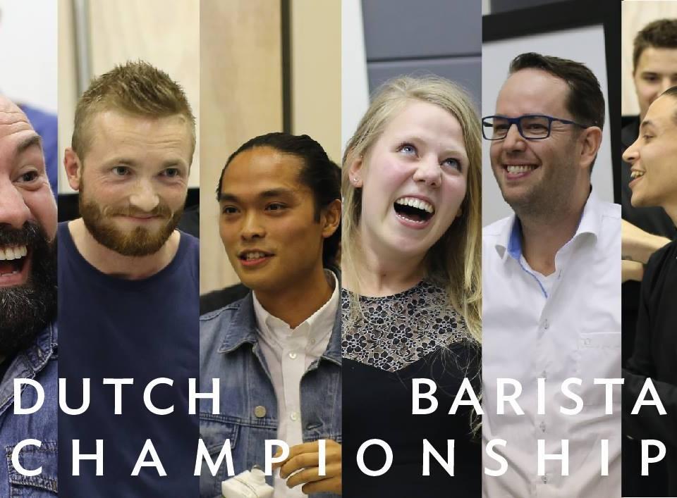 ducth-barista-championship-2015