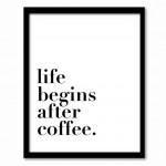 koffie-poster-thuisbarista