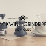 brew-guide-Blackwine-Grindripper-brew-monday