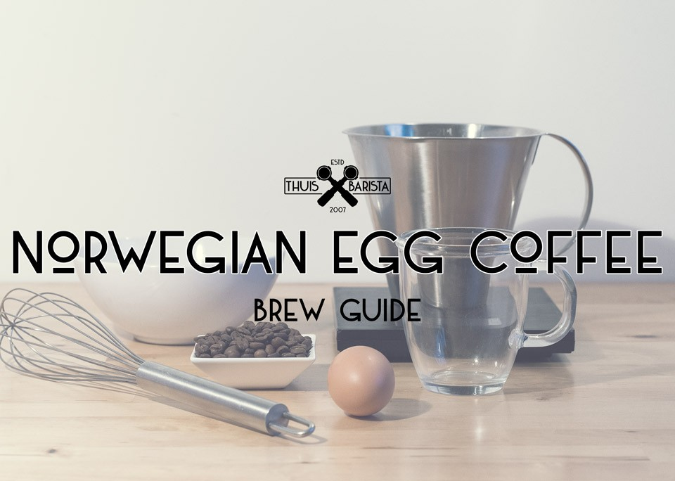 brew-guide-norwegian-egg-coffee-brew-monday