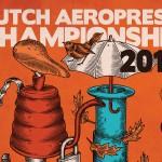 Dutch-Aeropress-Championship-2015