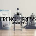 brew-guide-french-press-brew-monday