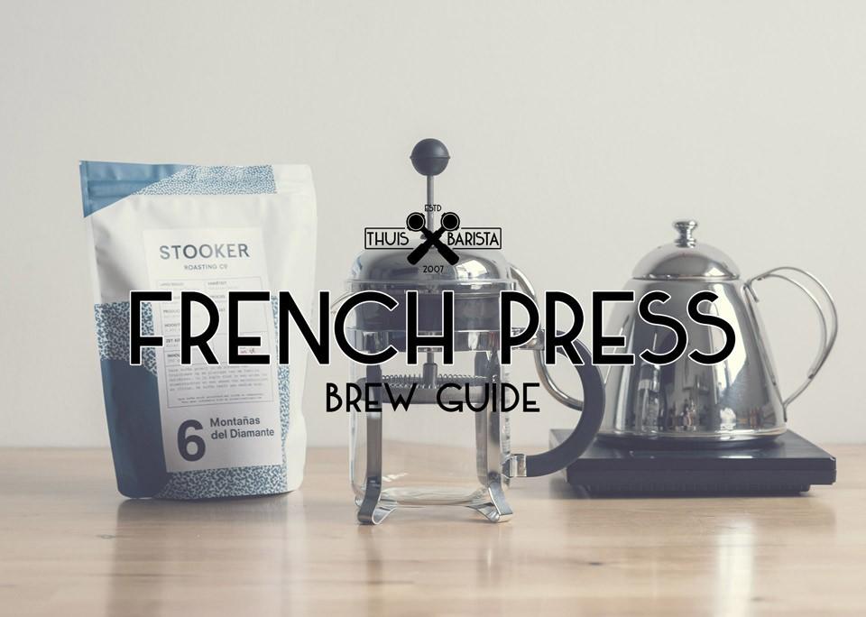 brew-guide-french-press-brew-monday