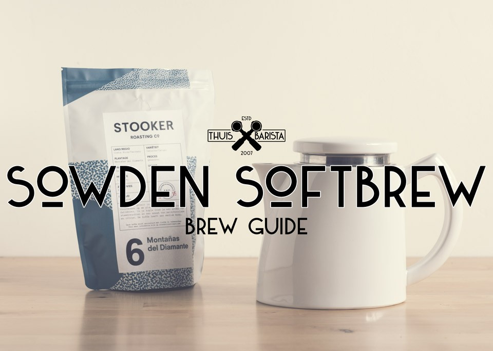 brew-guide-Sowden-Softbrew-brew-monday