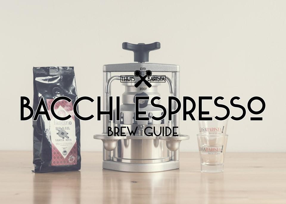 brew-guide-Bacchi-espresso-brew-monday