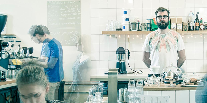 Beste-Nieuwe-Koffiebar-van-Nederland-Het-Hoofdkantoor-in-Rotterdam