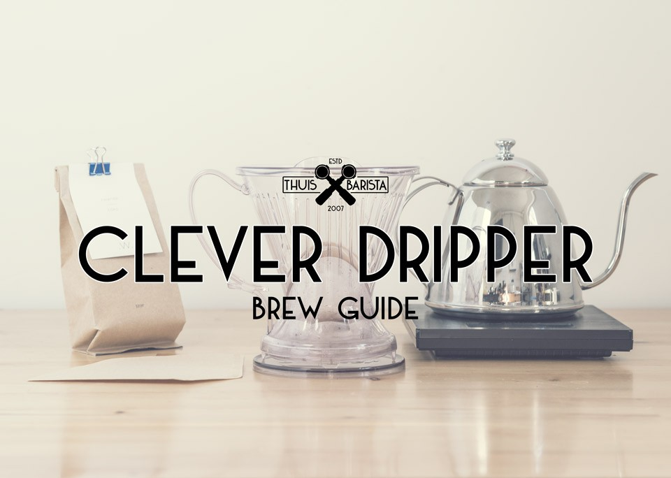 brew-guide-Clever-Dripper-brew-monday