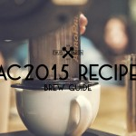 Dutch-Aeropress-Championship-2015
