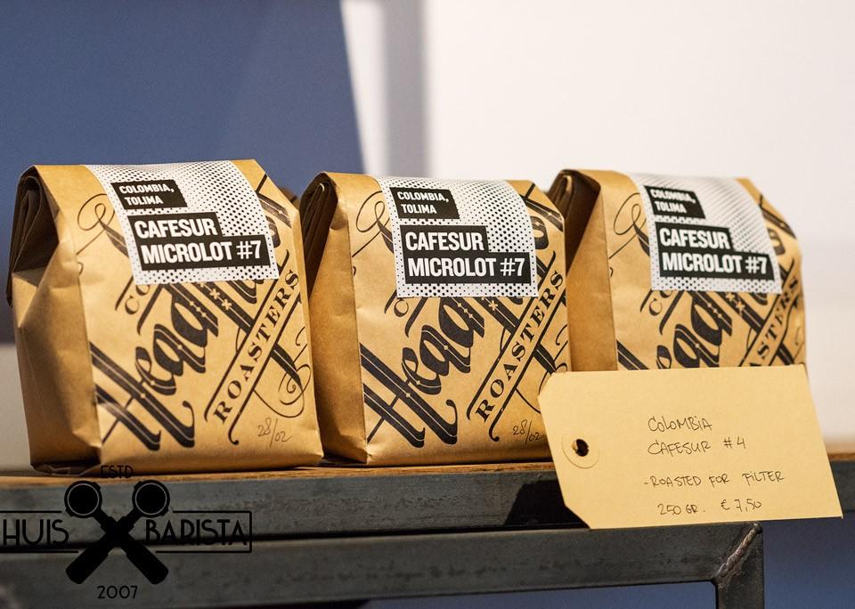 koffietour-acf2015-thuisbaritsa-Amsterdam-Coffee-Festival
