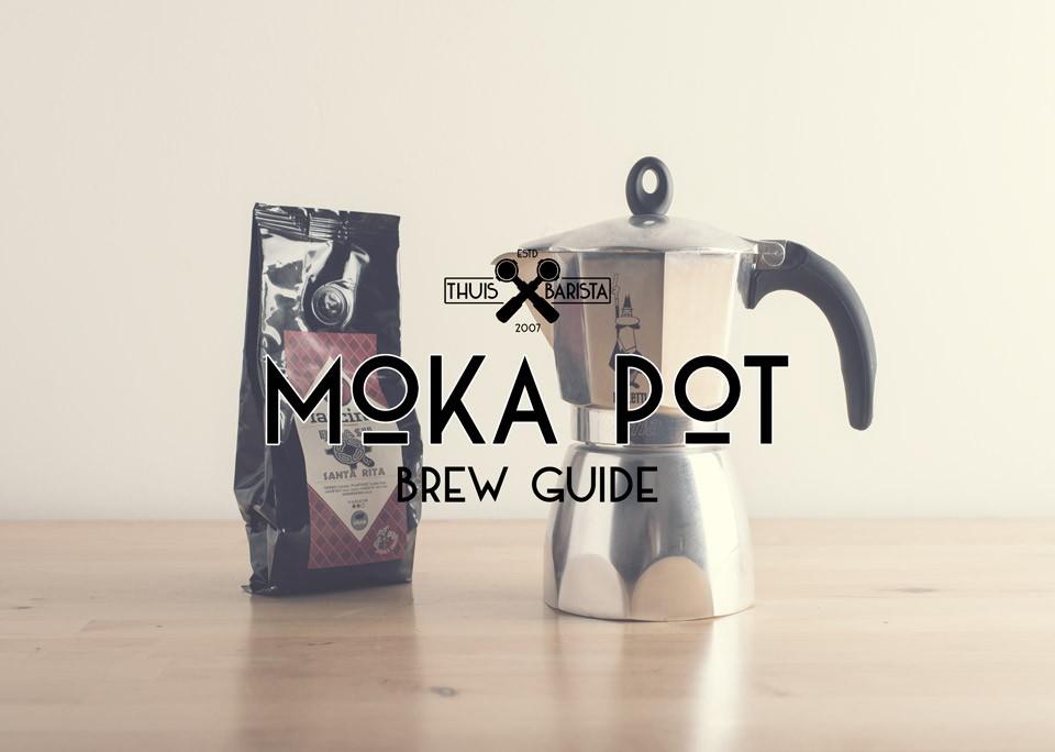 brew-guide-Moka-Pot-brew-monday