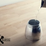 brew-guide-Moka-Pot-brew-monday