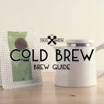 cold-brew-brew-guide