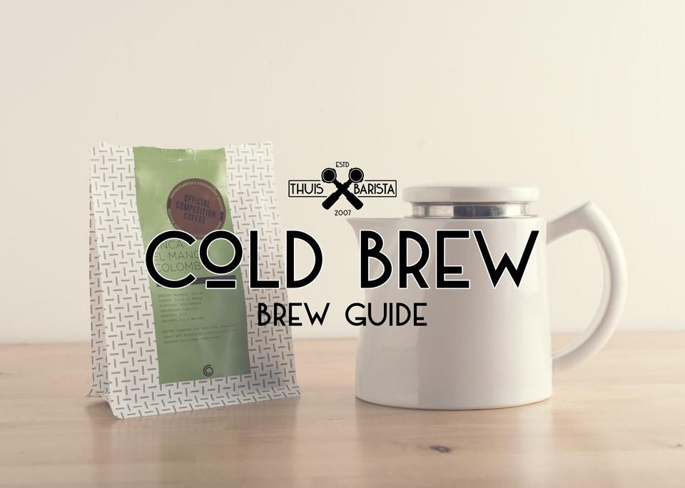 cold-brew-brew-guide