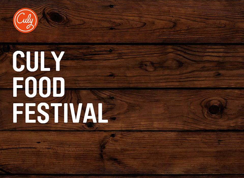 Culy-Food-Festival