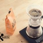 Hario-V60-Brew-Guide-