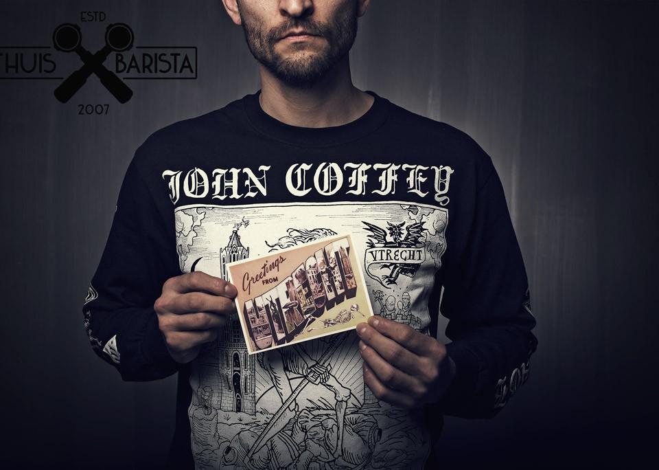 The-Village-Coffee-Music