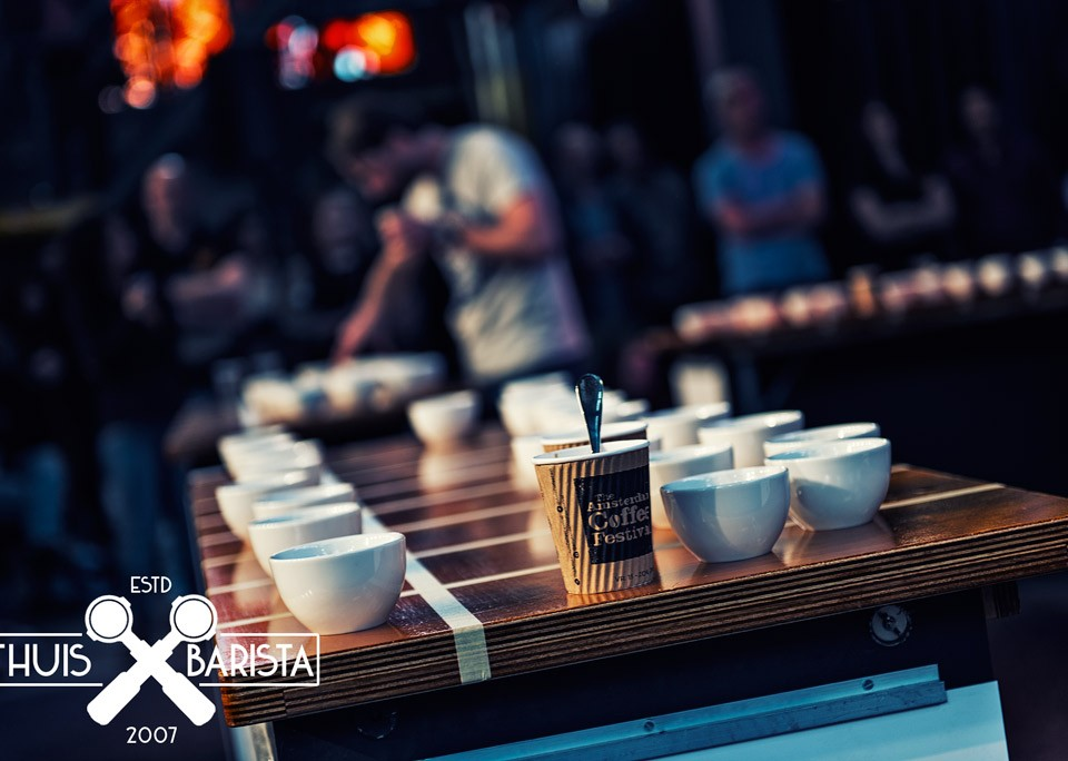 Amsterdam-Coffee-Festival-91