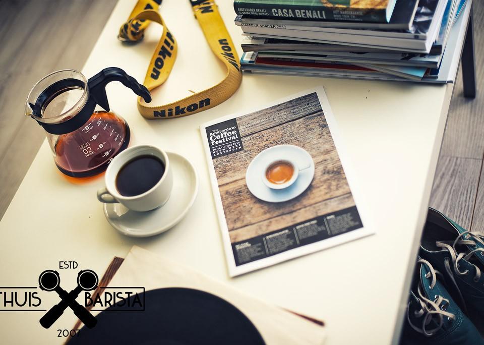 Amsterdam-Coffee-Festival-Magazine-Thuisbarista