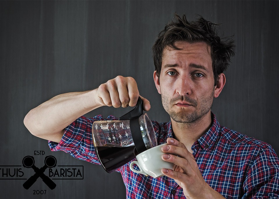 koffie-slecht-in-de-ochtend-thuisbarista