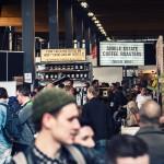 Amsterdam-Coffee-Festival